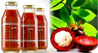 Cara Pemesanan Obat Herbal Tradisional Alami Ace Maxs