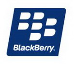 BlackBerry Internet Service (BIS) 3.0 coming with Enhancements to Gmail integration and Google Mail Plug-in
