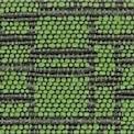 Mosaic Laurel