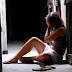 Benevento, accoglie nella propria abitazione una ragazza di diciotto anni e poi la violenta. Posto agli arresti un diciannovenne tunisino