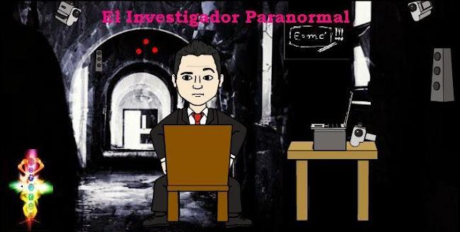 Parapsicología Científica