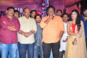 Keechaka Audio release function photos-thumbnail-6