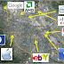 Silicon Valley: Η άλλη πλευρά της Μέκκας της τεχνολογίας! [Video]