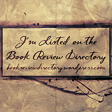 Book Review Directory