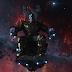 Mr. Xandom | Spoilers e Especulações: Thanos e o Universo Cinematográfico Marvel