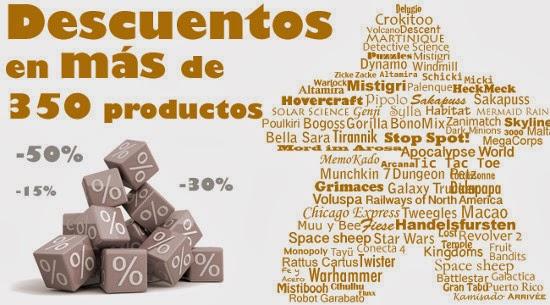 http://zacatrus.es/juegos-de-mesa/ofertas.html?dir=desc&order=saving&utm_source=Usuarios&utm_campaign=7d2402c79d-liquidacion&utm_medium=email&utm_term=0_4524f87832-7d2402c79d-62572237&mc_cid=7d2402c79d&mc_eid=97f73cee20