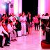 Anuncian 95 eventos y más de 1,400 artistas para el Otoño Cultural en Yucatán