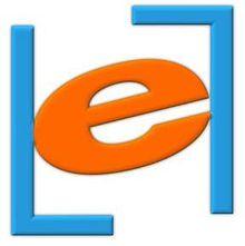 etlitmus, jobs