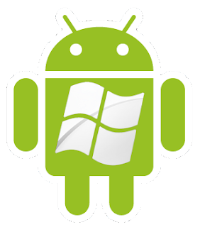 download android emulator for windows |support all windows|