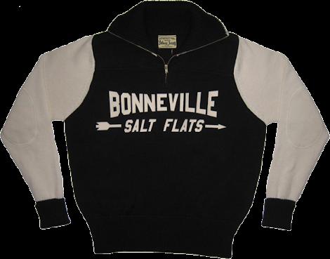 Deluxe-Jersey .. race sweaters