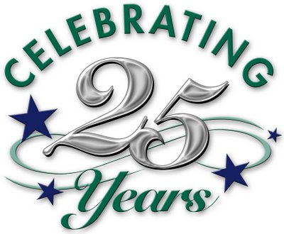 Dr Anil Marketing Musings 25 Years Silver Jubilee Of Working