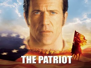 The Patriot 2000
