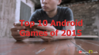 Top-10-Android-games-of-2015