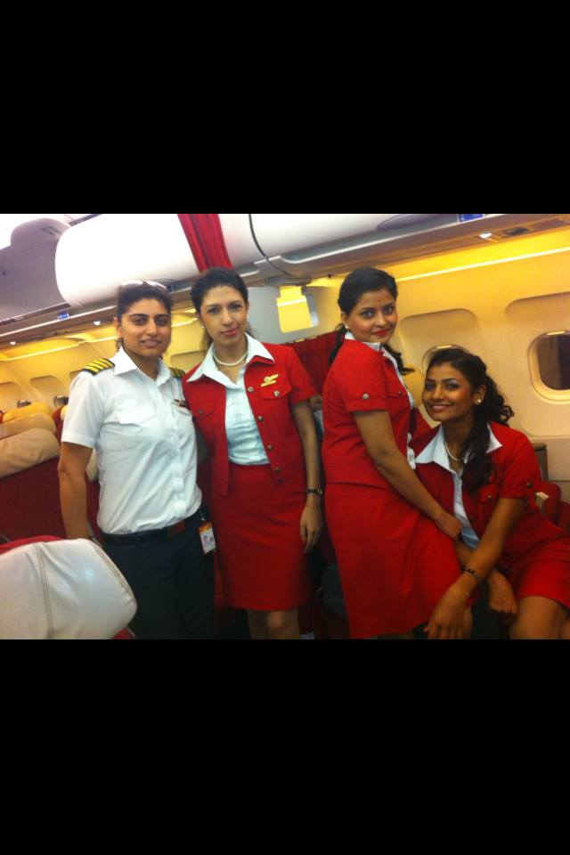 cracking the tough nut cabin crew interview - Cabin Crew Interview Questions Cabin Crew Interview Tips