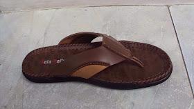 sandal pria beta bella 0523-01