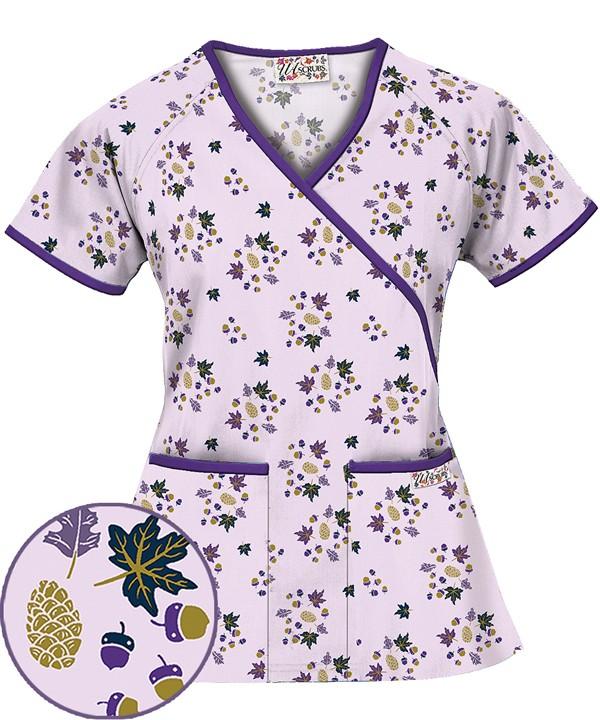Uniformes Clinicos para Enfermeras Doctores Matronas