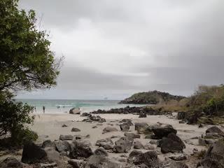 Islas Galápagos San Cristóbal