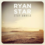 Ryan Star