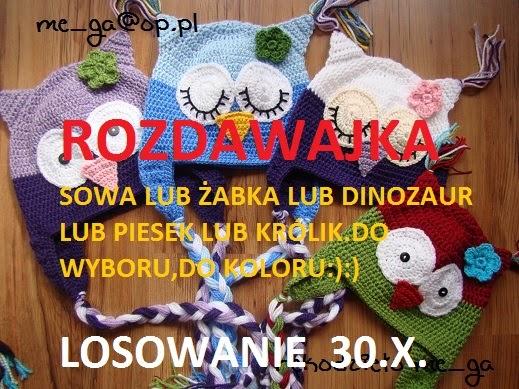 http://welnianakraina.blogspot.com/2014/10/zapraszam-do-mnie.html