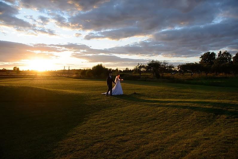 romantiškos vestuvių nuotraukos