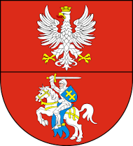 PODLASKIE