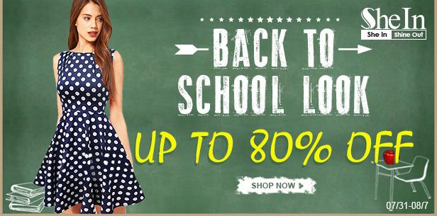 http://www.shein.com/Back-To-School-Dress-vc-975.html?aff_id=3846