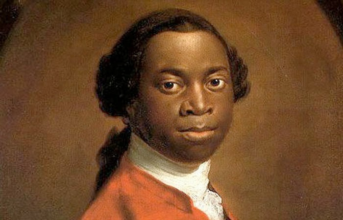 olaudah equiano middle passage essay Olaudah equiano (1745-1797) the middle passage experience described by equiano (see paul edwards' essay, three west african writers of the 1780's.