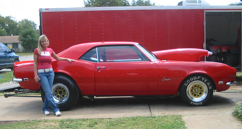 Yenko Camaro For Sale >> All About Muscle Car: 1968 Camaro Z28, 1968 Camaro SS 396 ...