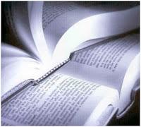 capacitação lendo livros