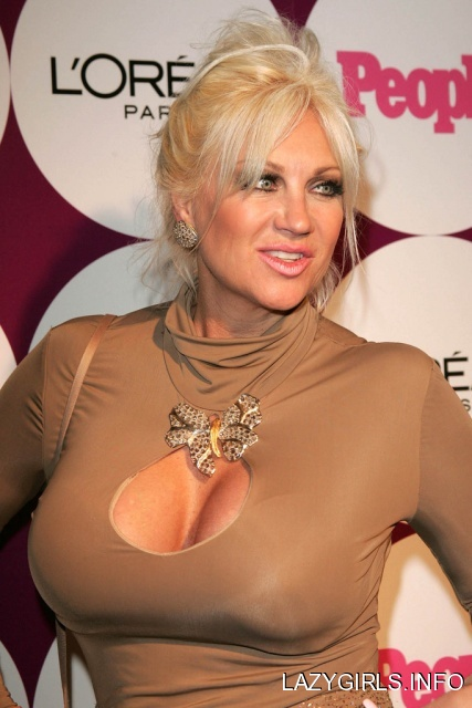 For explanation. Linda hogan sexy naked consider, that