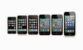 Harga iphone terbaru 2015