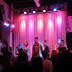 Concert 20140322 San Fermin with Joy Classic