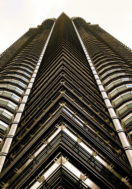 Architecture Photography4