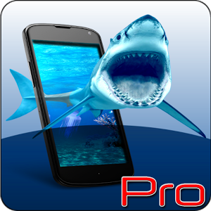 Super Parallax 3D Pro 2 LWP APK v1.2.0 Download
