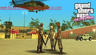 Gta jacobabad free download