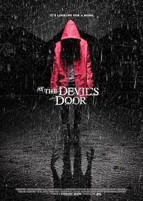 Home - At the Devil's Door (2014) Subtitrat Romana