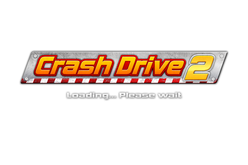 Crash Drive 2 Hack Unlimited Cash