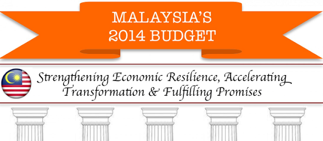 the 2014 malaysian budget essay Budget malaysia 2014: full speech given by prime minister on 25 october 2014 with budget theme strengthening economic resilience, accelerating transformation and fulfilling promises.