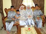 siblings forever :)