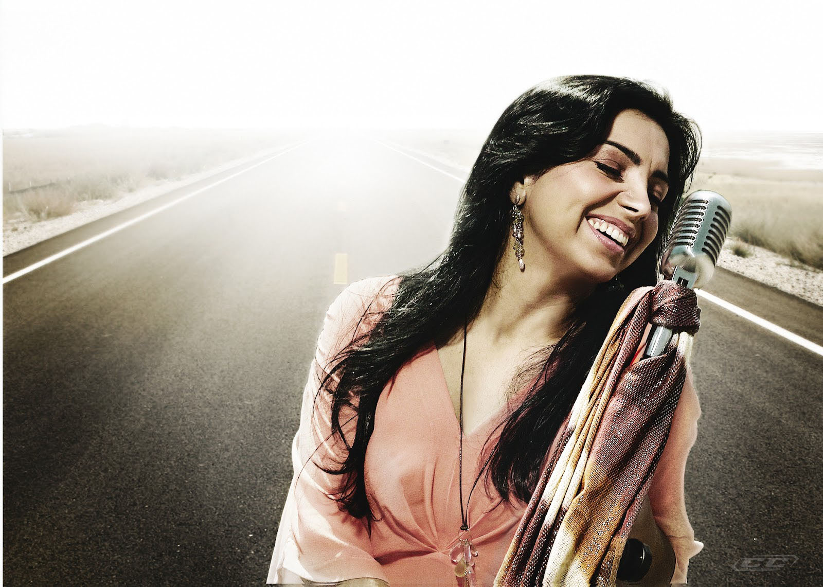 Eyshila - Jesus O Brasil Te Adora 2012 Tracklisting and lyrics