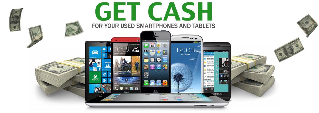 Cash For Old Phones >> Get Cash For Old Mobile Phones Cash For Phones