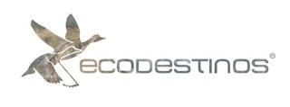 http://www.ecodestinos.es/