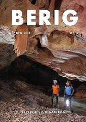BERIG 18