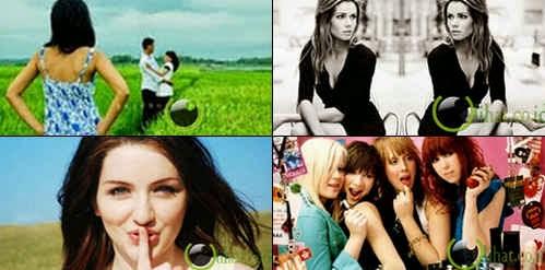 7 Hal yang jangan Kamu Lakukan jika Nikah di Usia Muda