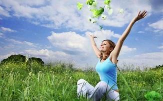 Tony Berbece 🔴 Fericirea este gratis...