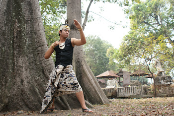 batik tulis madura primis