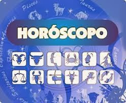 Lee tu horoscopo