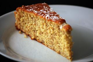 torta_alla_banana