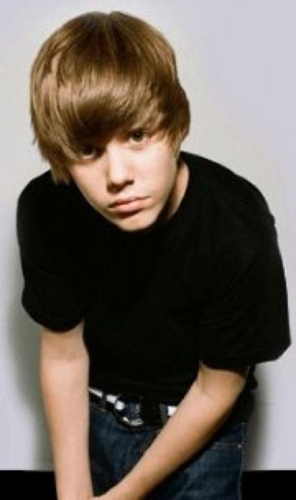 Fash Craze: Justin Bieber Haircut