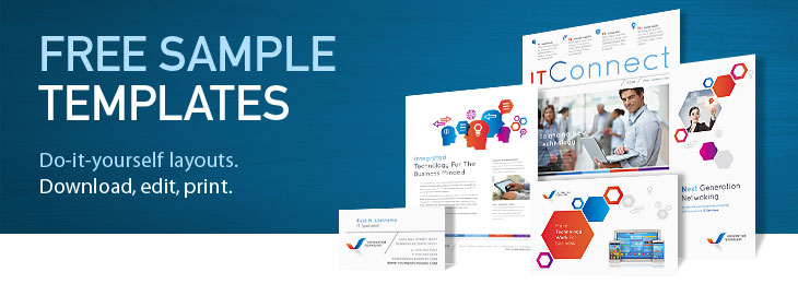 free brochure templates for indesign - brochure kiosk pics brochure indesign template